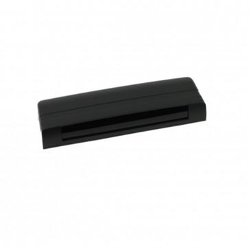 Slide Door Active Infra Red Safety Sensor