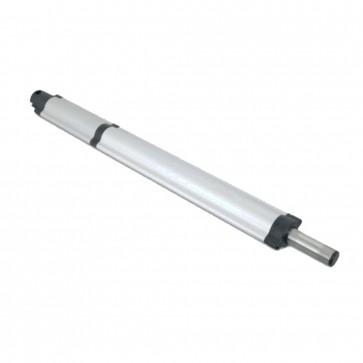 Modo 12 Light Duty 12v Ram For Light Applications