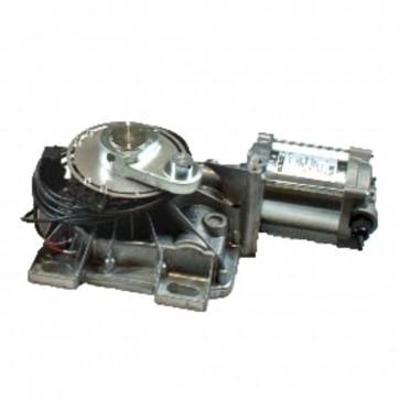 GiBiDi GROUND 610 Electromechanical Motor 230Vac