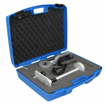 Blueforce Smart Kit Including Straight Extension And Carry Case