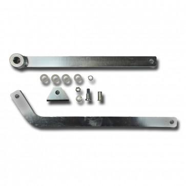 ART 5000 5024 Long Articulated Steel Arm