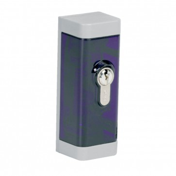 DCS 200 Key Selector