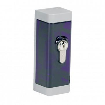 DCS 300  Key Selector