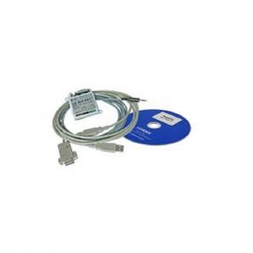Videx SP37 2200 Series Accessories PC door programming kit