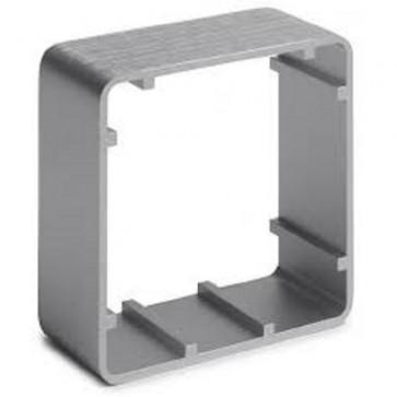 Videx SPB/SS PUSH TO EXITS Surface housings for SP80 & SPB004F