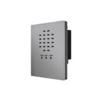 Videx VR4KAM-0 Speaker modules Amplifier module (0 button)