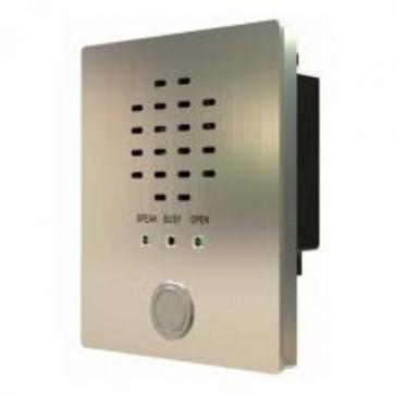 Videx VR4KAM-1 Speaker modules Amplifier module (1 button)