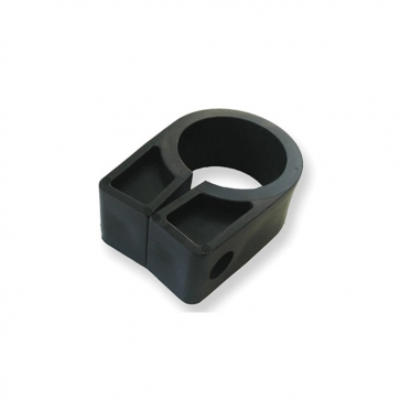 Cable Cleats For 2.5mm 3 Core SWA Max Dia 15.2mm