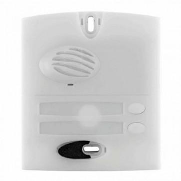 Daitem MHF01X Outdoor Caller Unit & Badge Reader