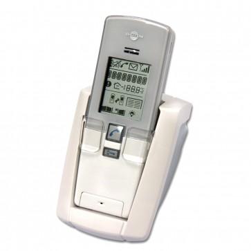 Daitem SC100AU Digital Handset With Mains Charger