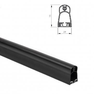 Sensor Profile SP57-2 30M Roll