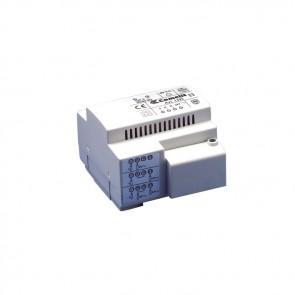 Comelit 1195 TRANSFORMER 60V 0-230/0-12-24V