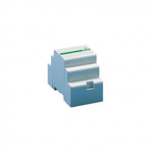 Comelit 1200 TRANSFORMER 10VA 0-230V/0-12V