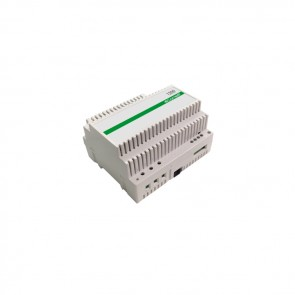Comelit 1209 2-WIRE VIDEO KIT POWER SUPPLY UNIT