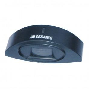 SESAMO Fly Passive Active Infrared Sensor