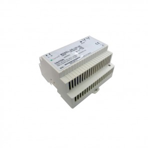 Comelit 1441B 30W VIP SYSTEM POWER SUPPLY UNIT