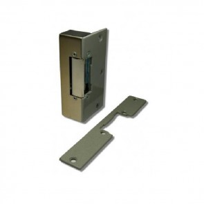 Videx 1N/MP (All door openers are fail lock unless otherwise stated) Rim latch 8-12Vac + mortice plate (N203/MP)