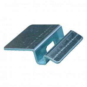 Viro Lock Ground Plate