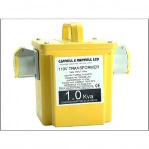 Transformer 1.0kVA