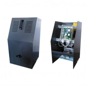 MR300 Heavy Duty Sliding Gate Automation Kit 2500kg
