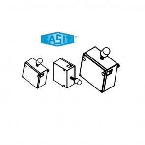 CASIT Traffic Barrier BV / BM / BG Limit Switch