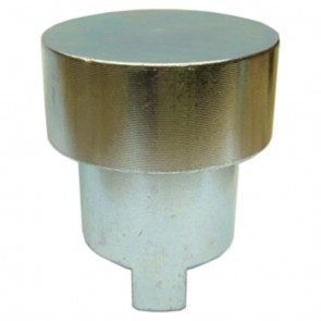 FLOOR 830 / 824 Underground Motor Steel Pivot