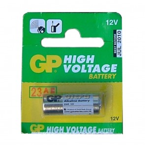 GP23AE 12v Battery