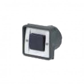 GiBiDi DGF 100 Flush Photocells