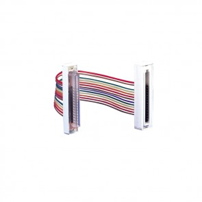 Comelit 3309 ADDITIONAL CABLE FOR PROGRAMMING