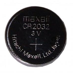 Radio Safety Edge Transmitter Lithium Battery 3v