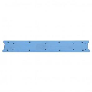 Sesamo Proswing Door Operator Steel Mounting Plate