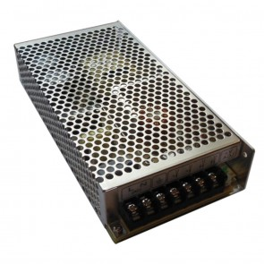 Switching Power Supply 24vdc 6.5A