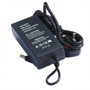 Power Supply 12vdc / 5 amp