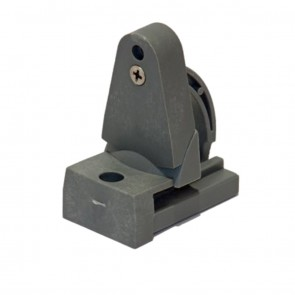 BS02 Mechanical Safety Edge Lower Support ( Grey )