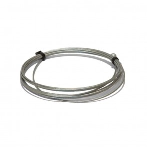 BS02 Mechanical Safety Edge Cable