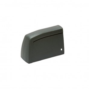 BS01 / 02 Mechanical Safety Edge Top Cover Grey