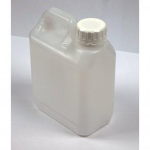 Hydraulic Oil 1 Litre TOP FLOOR GiBiDi