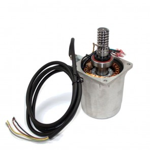R21 Replacement Motor Only