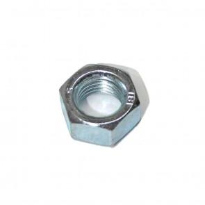 3L/4L Hydraulic Ram Nut