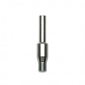 3L/4L Heavy Duty Hydraulic Ram Rear Pivot Pin Short
