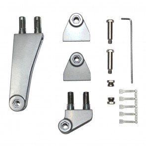Samson Gate Closer Spares Kit