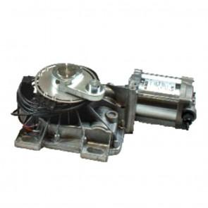 GiBiDi GROUND 624 Electromechanical Motor 24vdc