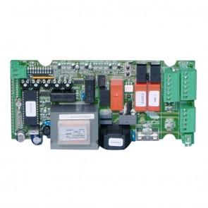 SC230 Sliding Gate Control PCB