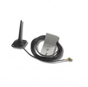 Videx 432 ANTENNA GSM antenna with magnetic base and L bracket