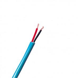Comelit 4577/100 COMELIT 2 WIRE CABLE - 100M DRUM