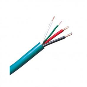Comelit 4578/100 4-WIRE EXTERNAL CABLE SIMPLEBUS2 100M DRUM