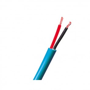 Comelit 4579/100 2 WIRES CABLE SIMPLEBUS2, OUTDOOR APPLICATIONS. 100 MT COIL