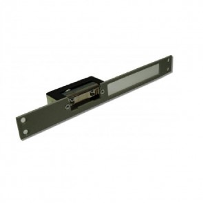 Videx 50N (All door openers are fail lock unless otherwise stated) Mortice latch with deadlock aperture 12Vac (GE)