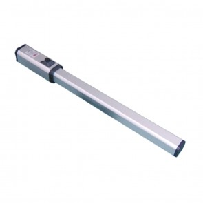 T391 Industrial Hydraulic Ram Only - BAC