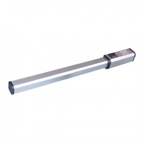 TOP T441 Industrial Hydraulic Ram - BAC